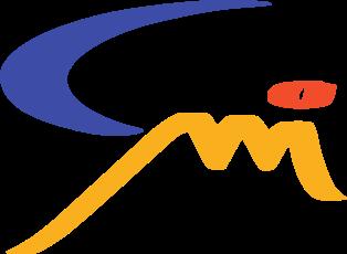 Logo Casa Gino e Pierina Marani